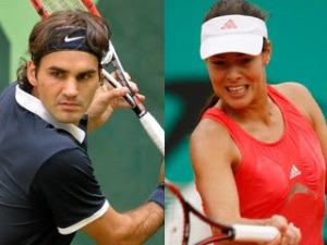 The profile of women's tennis has benefitted from Grand Slam events being held alongside men's tournaments